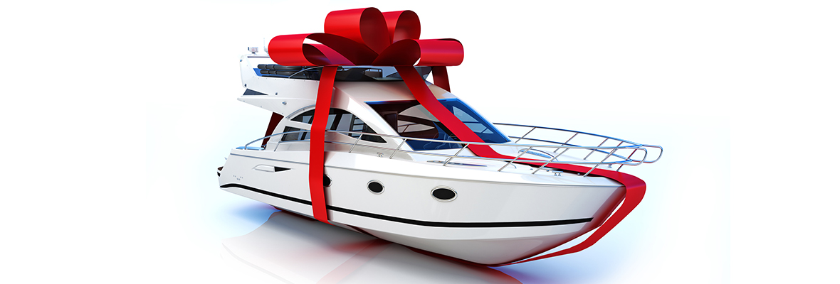 Boat Loans Perth, Boat Finance Perth