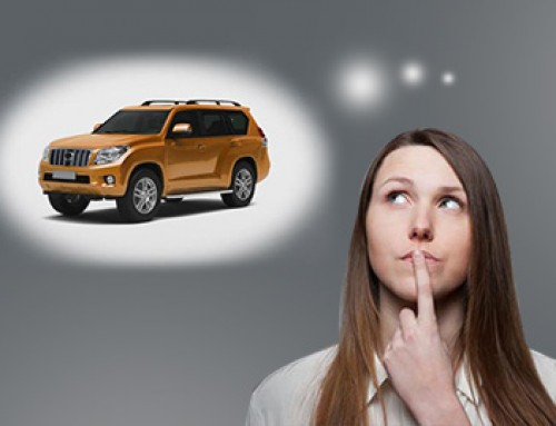Buying A Car? Make Sure You Ask These Questions!