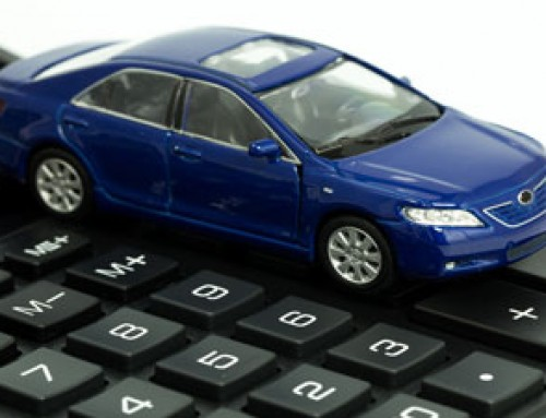 You've Used the Car Loan Repayment Calculator – Now What?