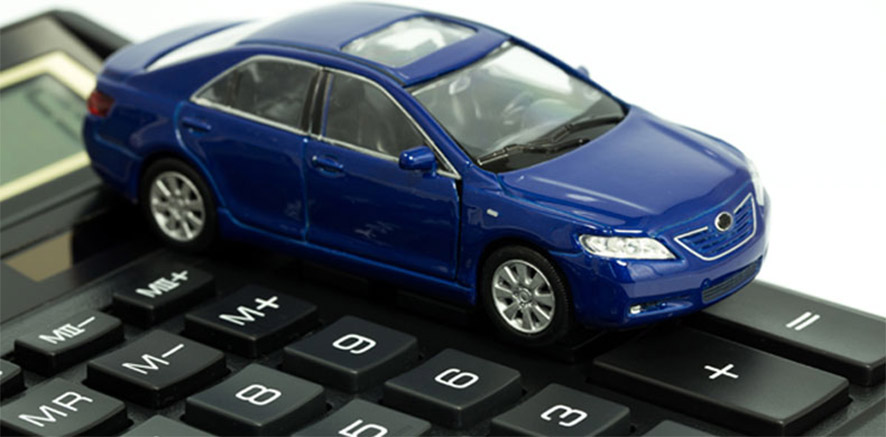 Car Loan Repayment Calculator