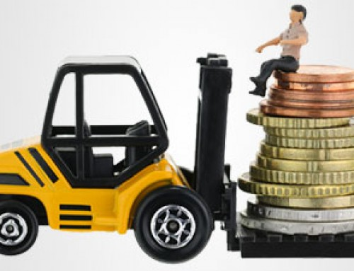 Equipment Finance – What You Need To Know