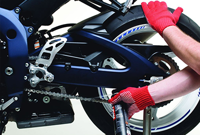Lube-your-chain-after-each-ride